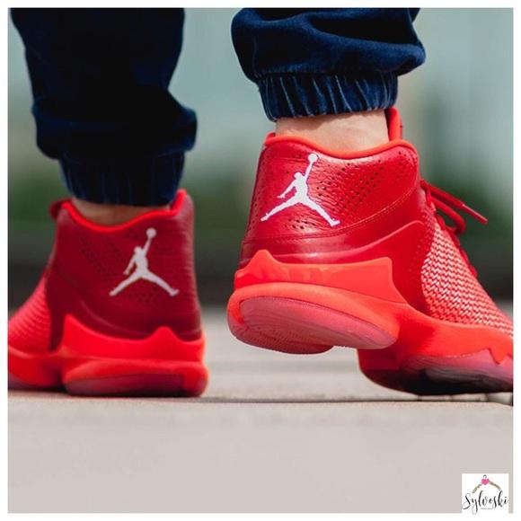 Jordan Shoes | Nike Jordan Superfly 4